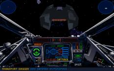 X-Wing PC 54