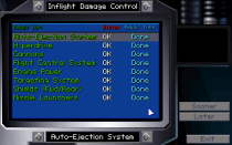 X-Wing PC 55