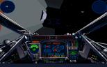 X-Wing PC 56