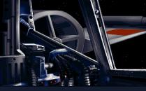 X-Wing PC 57