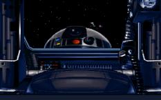 X-Wing PC 58