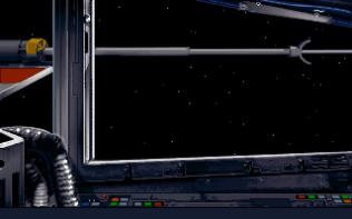 X-Wing PC 59