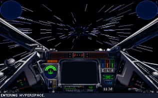 X-Wing PC 61