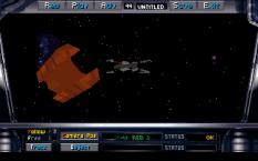 X-Wing PC 62