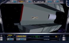 X-Wing PC 63
