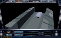 X-Wing PC 64