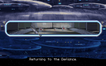 X-Wing PC 65