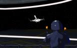 X-Wing PC 66
