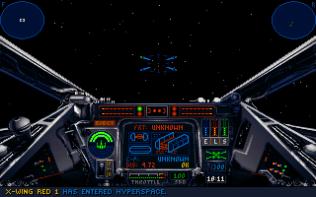 X-Wing PC 68