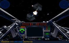 X-Wing PC 69