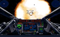 X-Wing PC 70