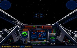 X-Wing PC 71
