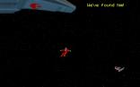 X-Wing PC 74