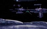 X-Wing PC 75