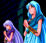 Ys 4 - The Dawn of Ys PC Engine 05
