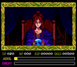 Ys 4 - The Dawn of Ys PC Engine 28