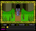 Ys 4 - The Dawn of Ys PC Engine 47