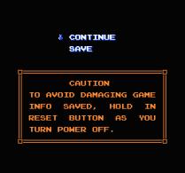 Zelda 2 - The Adventure of Link NES 69
