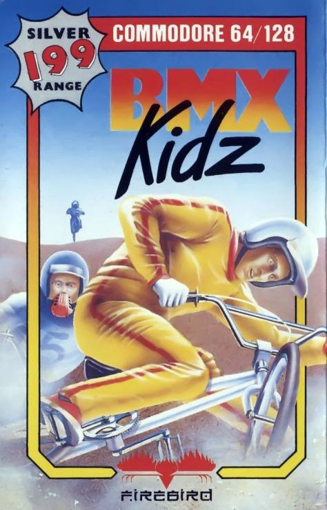 BMX-Kidz-c64-cover-Firebird