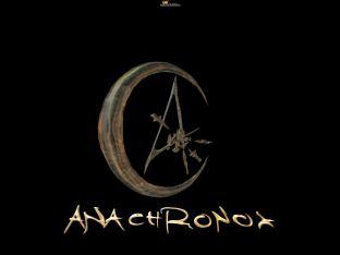 anachronox pc 001