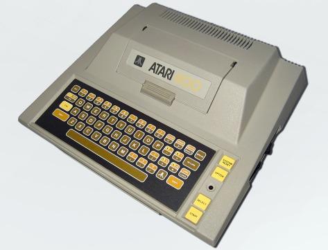 atari-8-bit-special-02