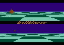ballblazer atari 800 24