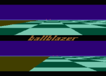 ballblazer atari 800 36