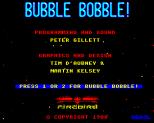 bubble bobble bbc micro 02