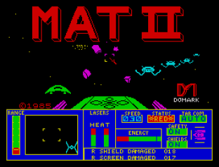 codename mat 2 zx spectrum 01