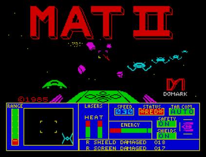 codename mat 2 zx spectrum 01