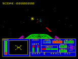 codename mat 2 zx spectrum 05