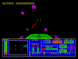 codename mat 2 zx spectrum 06