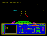 codename mat 2 zx spectrum 07