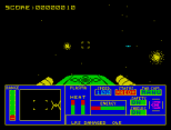 codename mat 2 zx spectrum 08