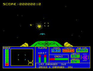 codename mat 2 zx spectrum 09