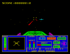 codename mat 2 zx spectrum 10