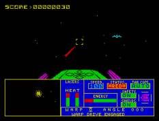 codename mat 2 zx spectrum 11