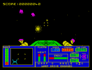codename mat 2 zx spectrum 12
