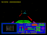 codename mat 2 zx spectrum 13