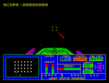 codename mat 2 zx spectrum 15