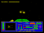 codename mat 2 zx spectrum 16