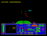 codename mat 2 zx spectrum 17