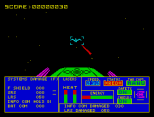codename mat 2 zx spectrum 18