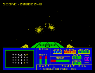 codename mat 2 zx spectrum 20