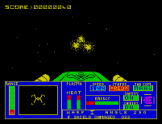 codename mat 2 zx spectrum 21