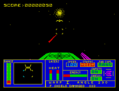 codename mat 2 zx spectrum 22