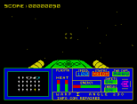 codename mat 2 zx spectrum 24