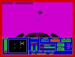 codename mat 2 zx spectrum 25