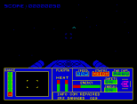 codename mat 2 zx spectrum 26