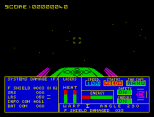codename mat 2 zx spectrum 28